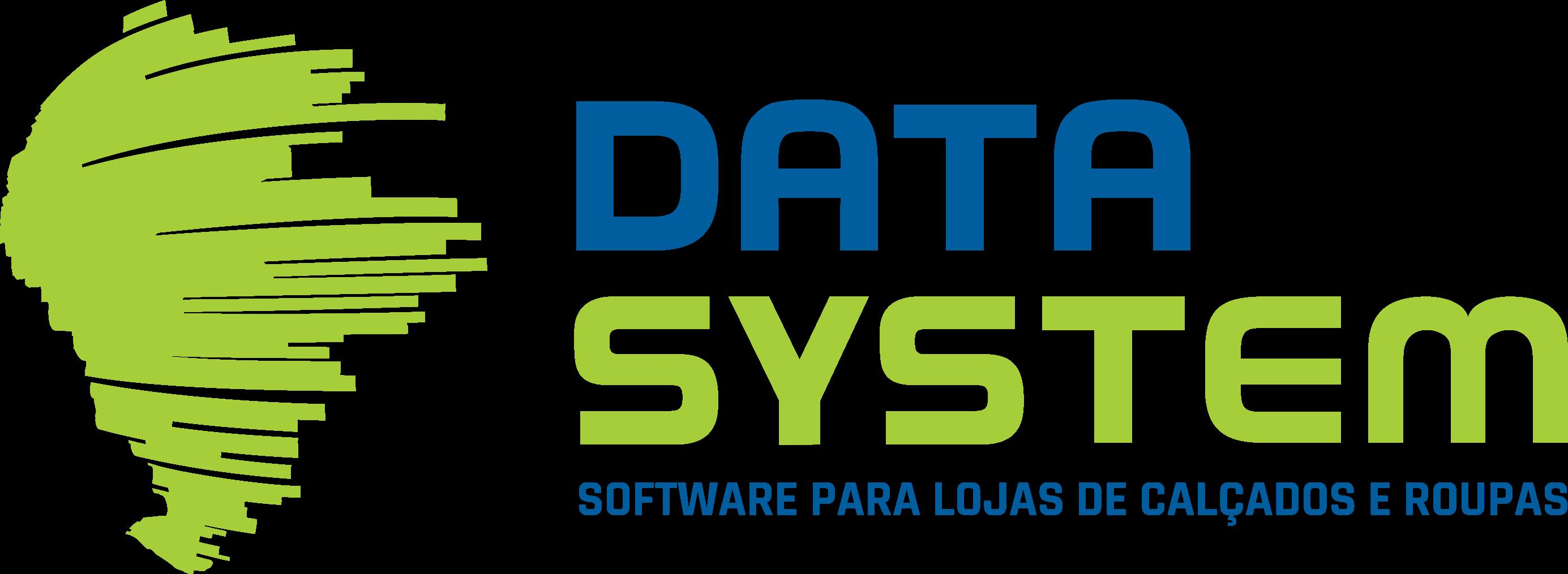 a1744adea Data System – Software para calçados e roupas
